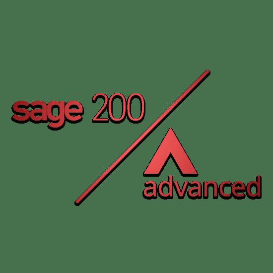 Sage 200 Data Migration
